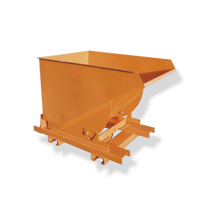 Automatic Roll Forward Skip
