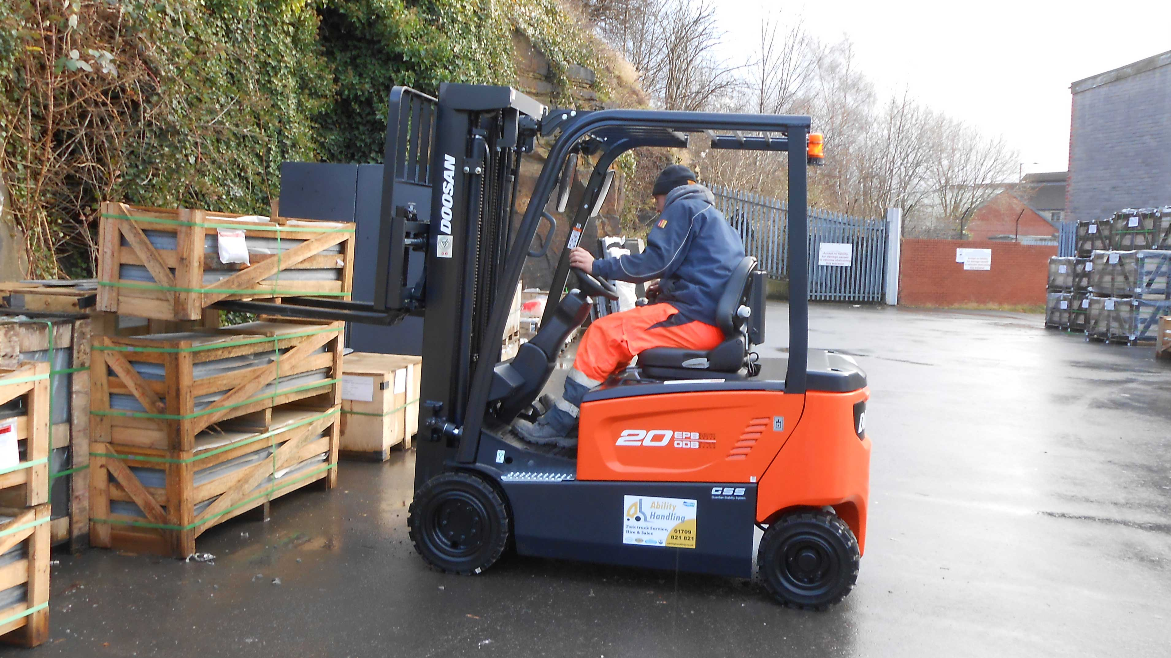 new-doosan-delivered-in-perfect-time